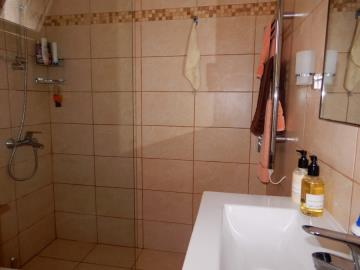 29332-apartment-for-sale-in-coral-bay_full