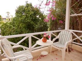Image No.22-Appartement de 2 chambres à vendre à Coral Bay