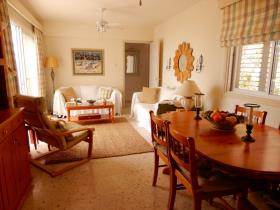 Image No.23-Appartement de 2 chambres à vendre à Coral Bay