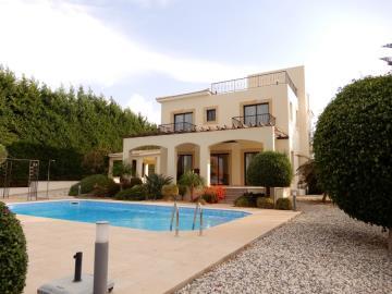 29371-detached-villa-for-sale-in-secret-valley_full