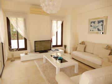 29376-detached-villa-for-sale-in-secret-valley_full