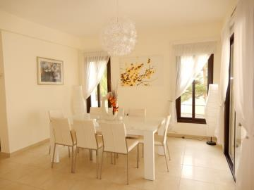 29378-detached-villa-for-sale-in-secret-valley_full