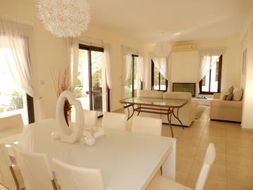 29380-detached-villa-for-sale-in-secret-valley_full
