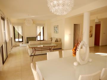 29379-detached-villa-for-sale-in-secret-valley_full