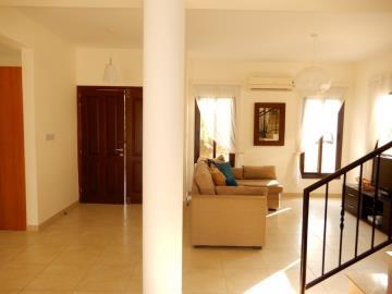 29381-detached-villa-for-sale-in-secret-valley_full
