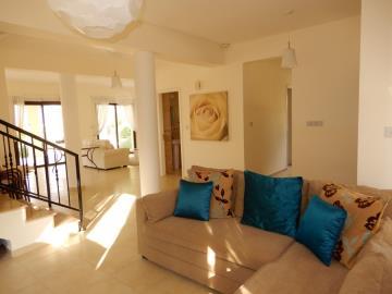 29383-detached-villa-for-sale-in-secret-valley_full