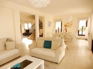 29384-detached-villa-for-sale-in-secret-valley_full