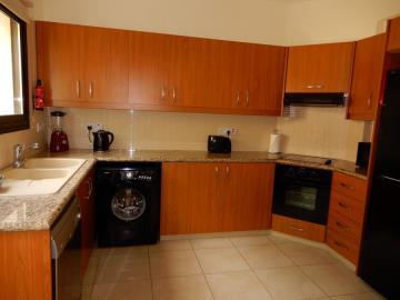 29386-detached-villa-for-sale-in-secret-valley_full