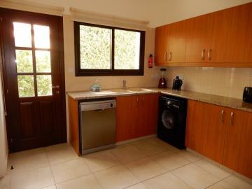 29385-detached-villa-for-sale-in-secret-valley_full