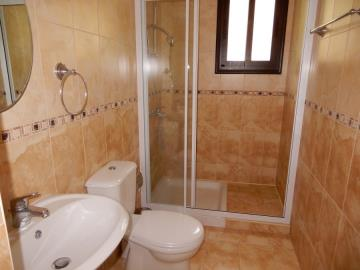 29388-detached-villa-for-sale-in-secret-valley_full