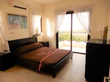 29390-detached-villa-for-sale-in-secret-valley_full