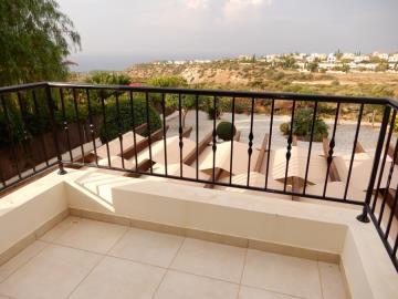 29392-detached-villa-for-sale-in-secret-valley_full
