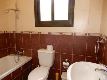 29395-detached-villa-for-sale-in-secret-valley_full