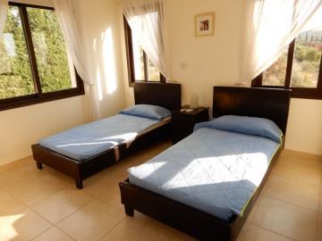 29396-detached-villa-for-sale-in-secret-valley_full