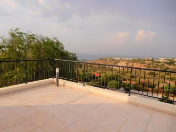 29399-detached-villa-for-sale-in-secret-valley_full