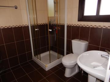29397-detached-villa-for-sale-in-secret-valley_full