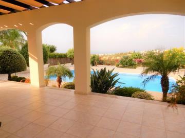 29401-detached-villa-for-sale-in-secret-valley_full