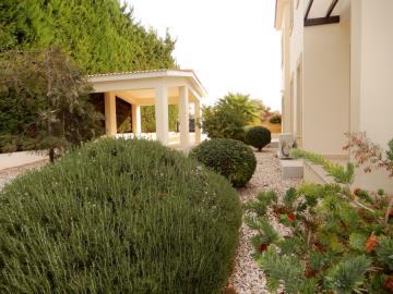 29408-detached-villa-for-sale-in-secret-valley_full