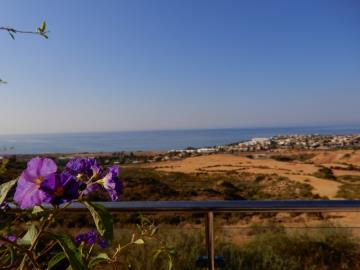 29812-detached-villa-for-sale-in-peyia_full