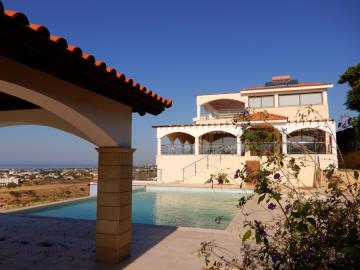 29811-detached-villa-for-sale-in-peyia_full