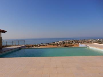 29814-detached-villa-for-sale-in-peyia_full