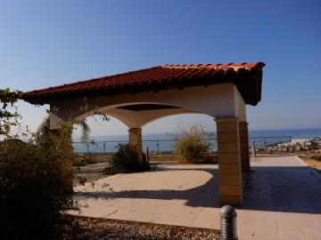 29815-detached-villa-for-sale-in-peyia_full