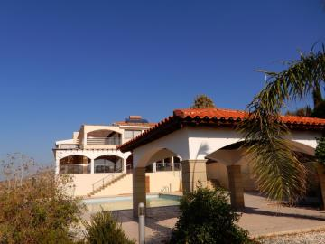 29816-detached-villa-for-sale-in-peyia_full