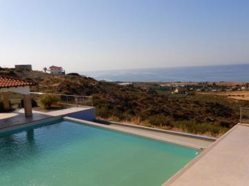 29817-detached-villa-for-sale-in-peyia_full
