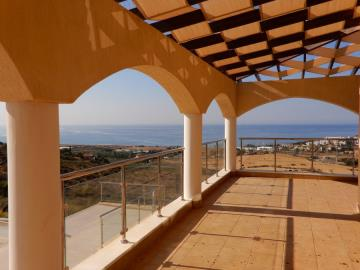 29819-detached-villa-for-sale-in-peyia_full