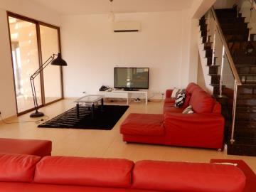 29820-detached-villa-for-sale-in-peyia_full