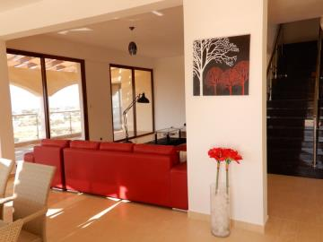 29821-detached-villa-for-sale-in-peyia_full