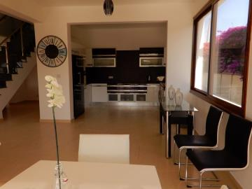 29823-detached-villa-for-sale-in-peyia_full