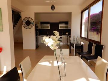 29822-detached-villa-for-sale-in-peyia_full