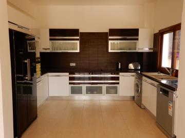 29824-detached-villa-for-sale-in-peyia_full