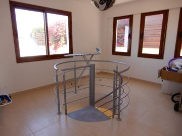 29826-detached-villa-for-sale-in-peyia_full