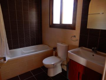 29832-detached-villa-for-sale-in-peyia_full