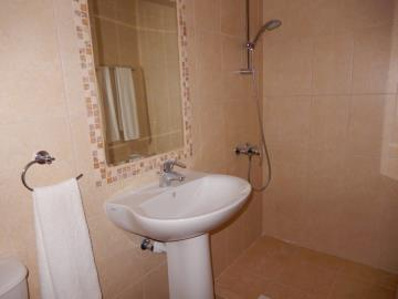 29837-detached-villa-for-sale-in-peyia_full