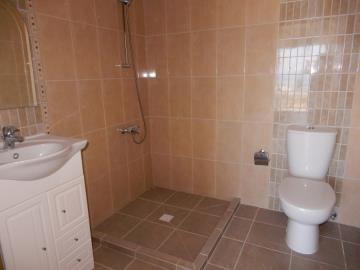 29840-detached-villa-for-sale-in-peyia_full