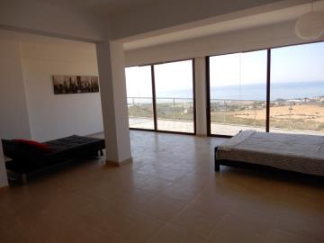29841-detached-villa-for-sale-in-peyia_full