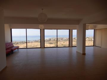 29842-detached-villa-for-sale-in-peyia_full