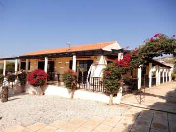29896-bungalow-for-sale-in-sea-caves_full