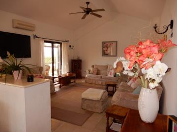 29855-bungalow-for-sale-in-sea-caves_full