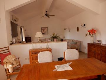 29858-bungalow-for-sale-in-sea-caves_full