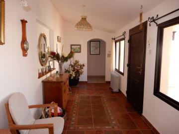 29859-bungalow-for-sale-in-sea-caves_full