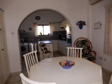 29860-bungalow-for-sale-in-sea-caves_full