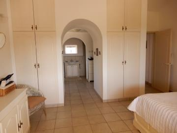 29864-bungalow-for-sale-in-sea-caves_full