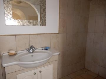 29865-bungalow-for-sale-in-sea-caves_full