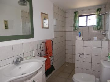 29867-bungalow-for-sale-in-sea-caves_full