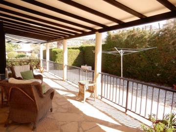 29870-bungalow-for-sale-in-sea-caves_full