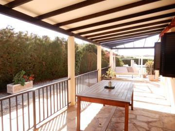 29871-bungalow-for-sale-in-sea-caves_full